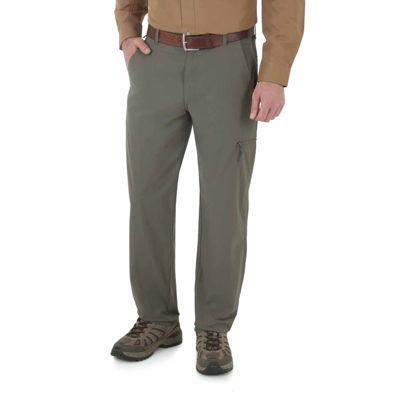 Wrangler® All Terrain Linecaster Pants