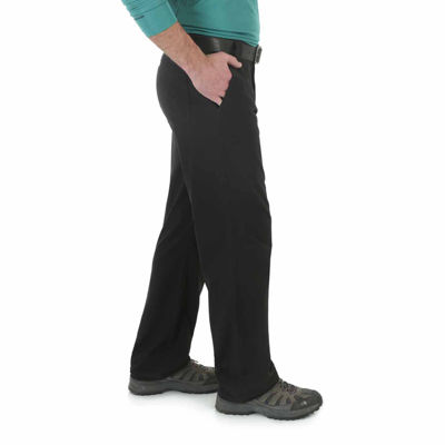 Wrangler® All Terrain Trailmaker Pants