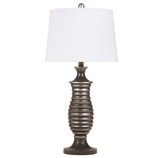 Signature Design By Ashley® 2-pc. Rory Table Lamp