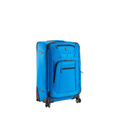 Ful Sequential Series 25 Inch Luggage