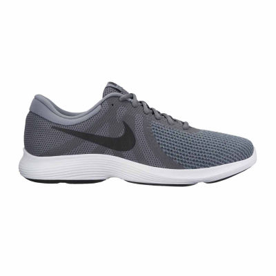 Nike Revolution 4 Mens Running Shoes Extra Wide