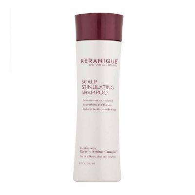 Keranique Shampoo - 8 Oz.