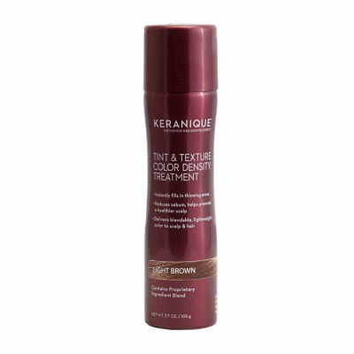 Keranique Hair Product-3.5 Oz.