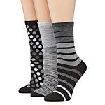 Crew Socks (106)