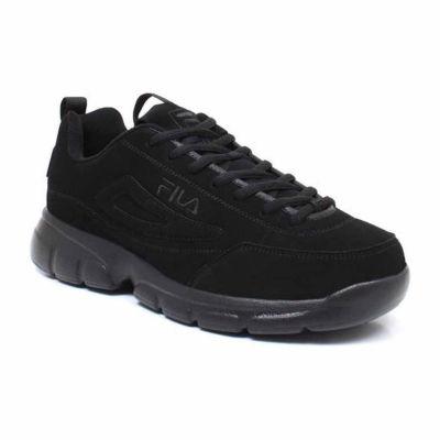 Fila Disruptor SE Mens Sneakers