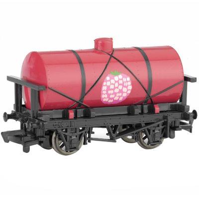 Bachmann Trains Toy Train