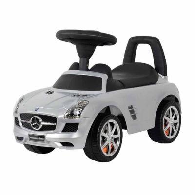 Best Ride On Cars Mercedes Benz SLS AMG Push Car