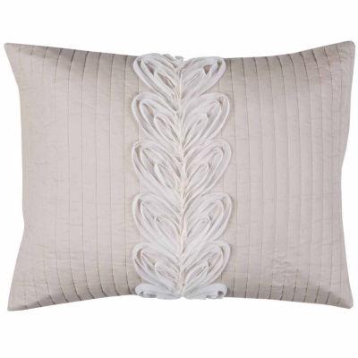 Rizzy Home Adela Pillow Sham