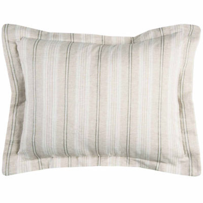 Rizzy Home Adeline Pillow Sham