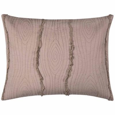 Rizzy Home Calavera Pillow Sham