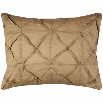 Rizzy Home Carrington Pillow Sham