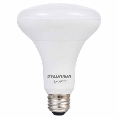 Sylvania Smart+ Home Automation BR30 LED Indoor Flood Light Bulb
