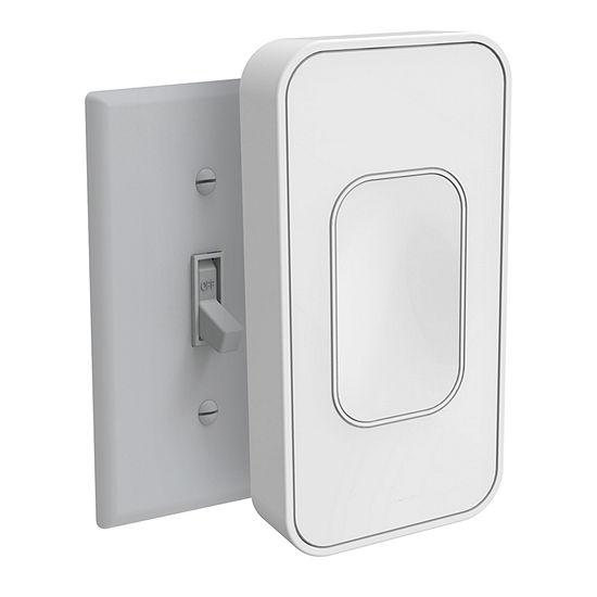 Switchmate Toggle Smart Light Switch