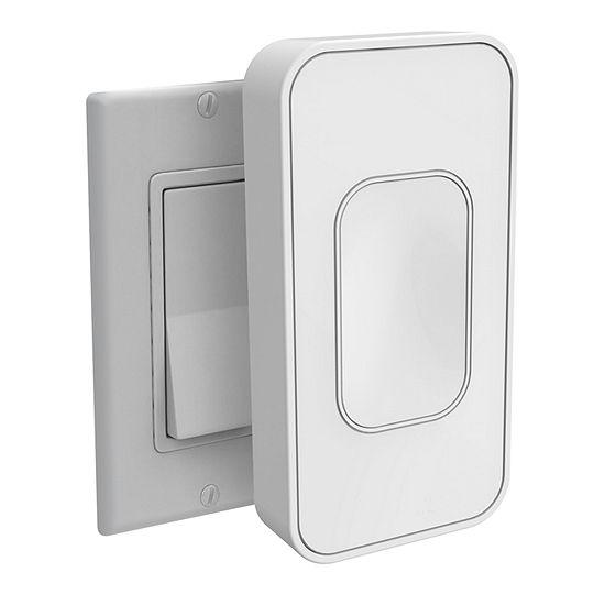 Switchmate Rocker Smart Light Switch