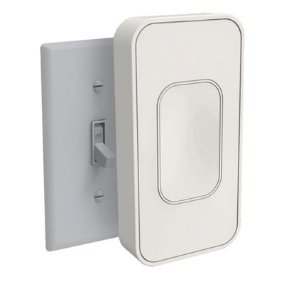 Switchmate Toggle Smart Light Switch