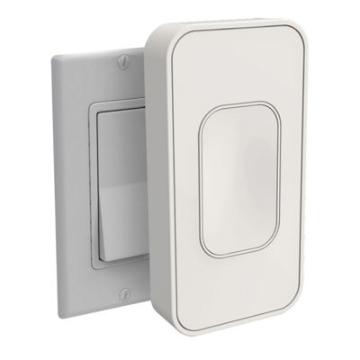 Switchmate Rocker Smart Light Switch