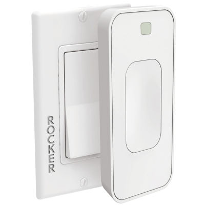 Switchmate Bright Rocker Smart Light Switch