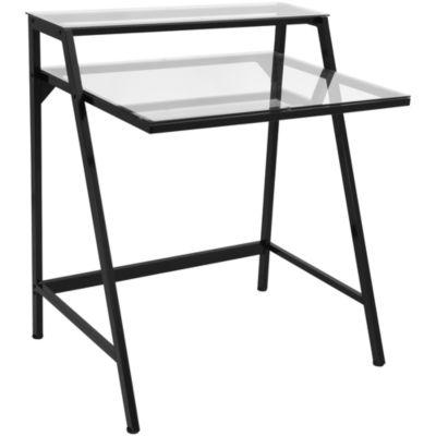 2-Tier Desk