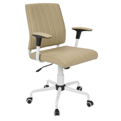 Cache Office Chair