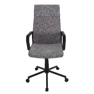 Congress Office Chair