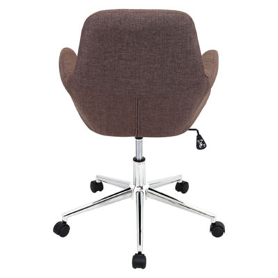 Degree Office Chair