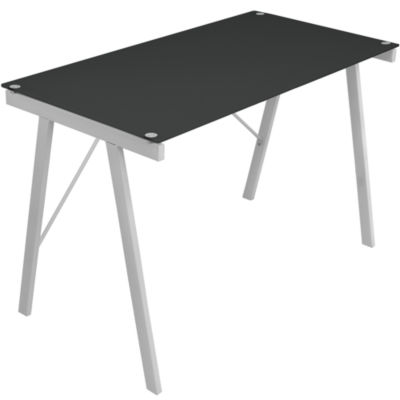 Exponent Desk
