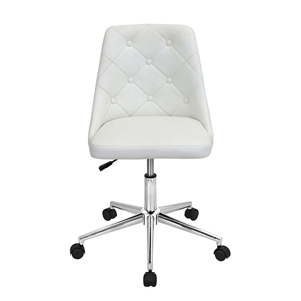 Marche Office Chair