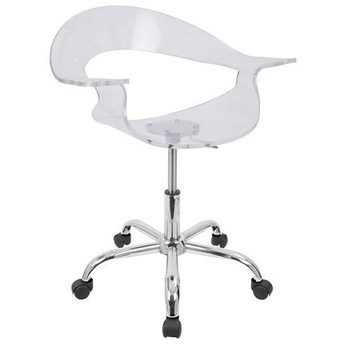 Rumor Office Chair