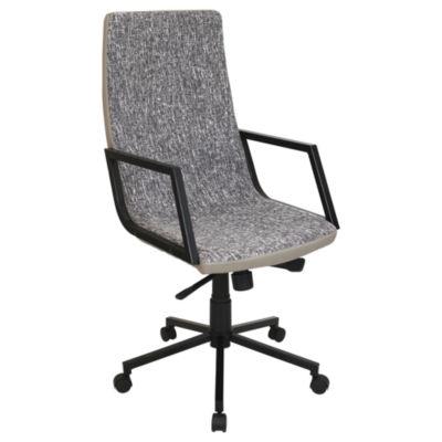 Senator Office Chair