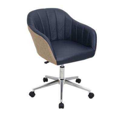 Shelton Office Chair