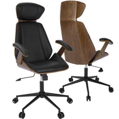 Spectre Office Chair