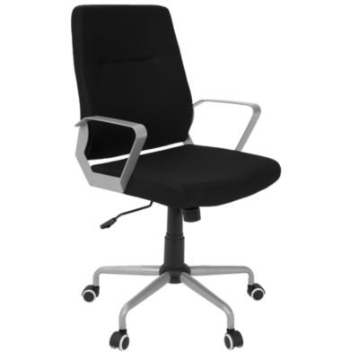 Zip Office Chair