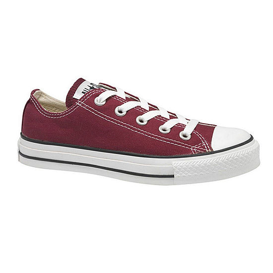 26afe2199558 Converse Converse Ctas Ox Womens Sneakers JCPenney