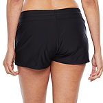 Zeroxposur Womens Swim Shorts