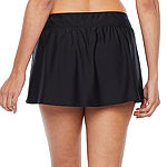 Zeroxposur Swim Skirt Swimsuit Bottom