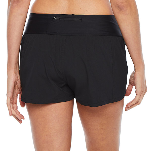 Zeroxposur Swim Shorts Swimsuit Bottom