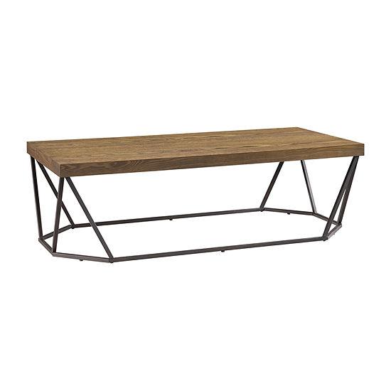 Moagia Coffee Table