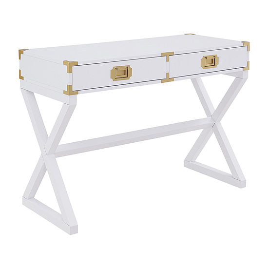 Feyna Console Table