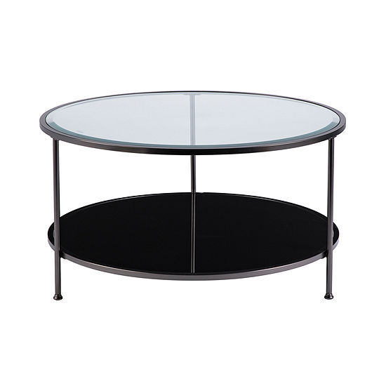 Thurbol Coffee Table