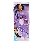 Disney Singing Aladdin Action Figure