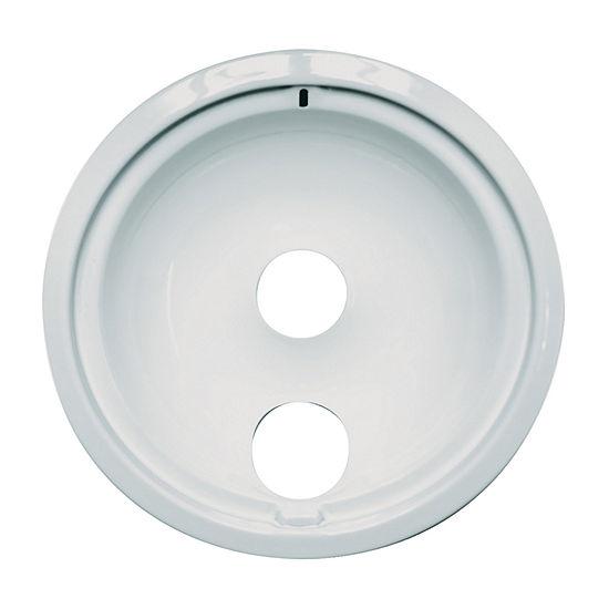 Range Kleen Drip Pan