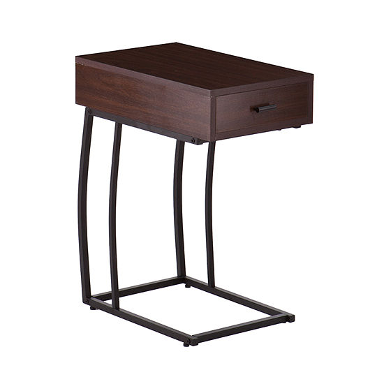 Townel Side Table