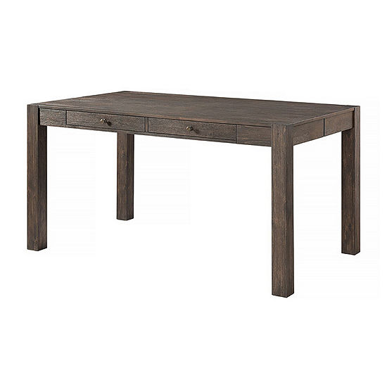 Salem Rectangular Gathering Table