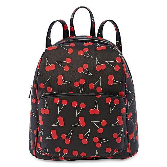 Collection Xiix Backpack Shoulder Bag