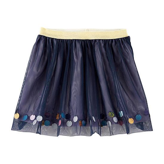 Carter's Little & Big Girls Tutu Skirts