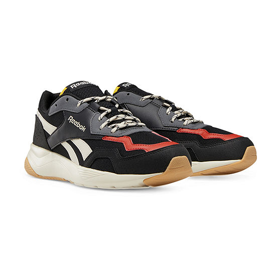 Reebok Royal Dashonic 2 Mens Sneakers