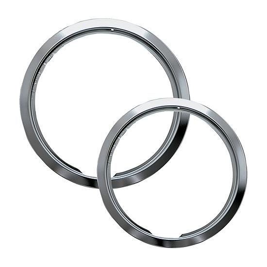 Range Kleen 2-pk. Trim Ring