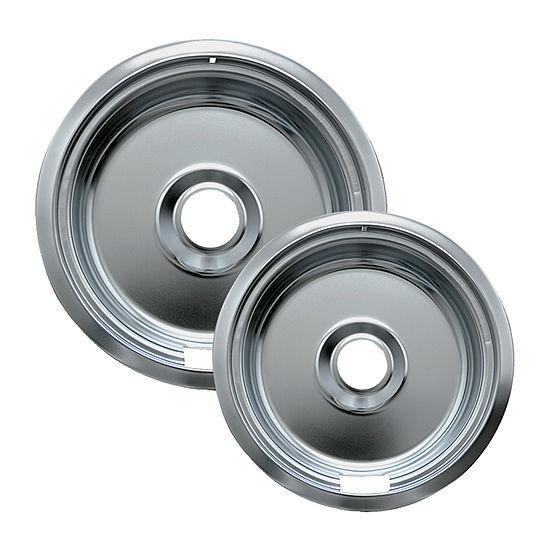 Range Kleen 2-pk. Drip Bowl