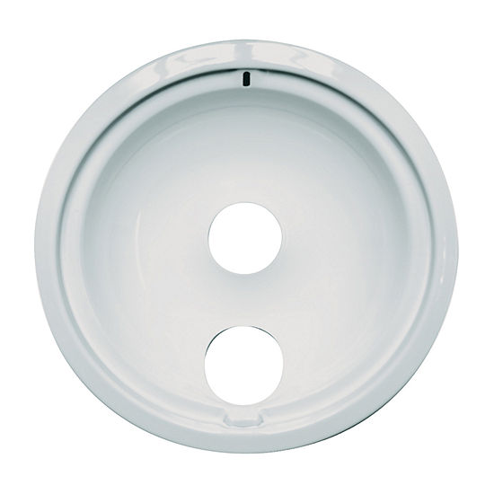 Range Kleen Drip Bowl