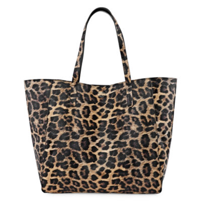Collection Xiix Reversible Large Tote Bag